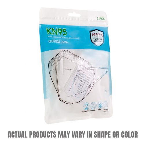 KN95 Mask 10pk